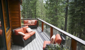 country-club-deck-view