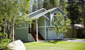 north-upper-truckee-home-sample
