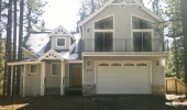 Tahoe Island Sample Homes