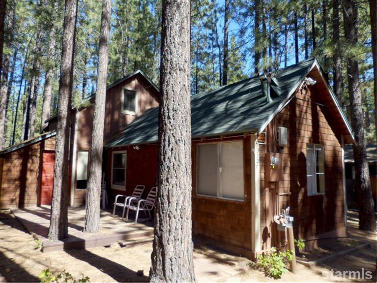 accommodations first lake tahoe placeholder slideshow cabin rentals cabins